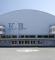KB-Hallen