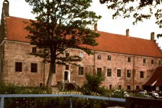 Odense adelige jomfrukloster