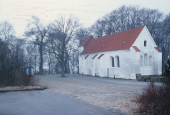 Asmild Kloster