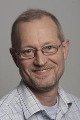 Torben Malm
