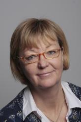 Anne Nørgaard Jørgensen