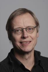 Torben Dehn