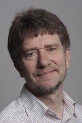 Henrik Jarl Hansen