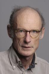 Ebbe Keld Pedersen