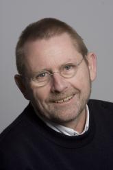 Michael Lauenborg