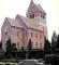 Ledøje Kirke