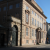 The Royal Surgical Academy, Bredgade
