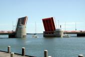 Den nye Hadsundbro