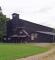 Klostermølle