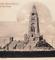 Bismarcktårnet på Knivsbjerg