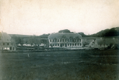 Hotel Hadsund