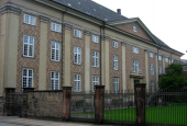 Operahuset i Bredgade-1