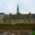 Kronborg