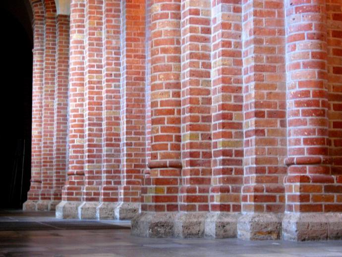 Skt. Bendts Kirke, indre-5
