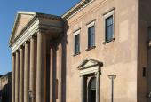Københavns Råd- og Domhus