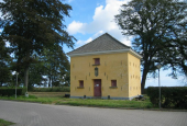 Krudttårn