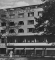 Kvindernes bygning med restaurant og hotel