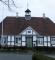 The school in Troense