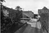 Ladelund Landbrugsskole