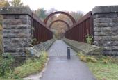 Langå-broen