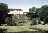 Ledreborg