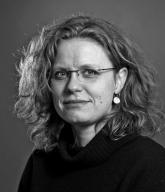 Lene Sørensen