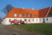 Lerchenborg