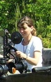 Louise Karlskov Skyggebjerg
