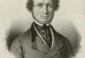 H.C. Lumbye