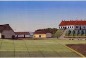 Gammellund