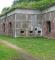 Lyngby Fort, struben