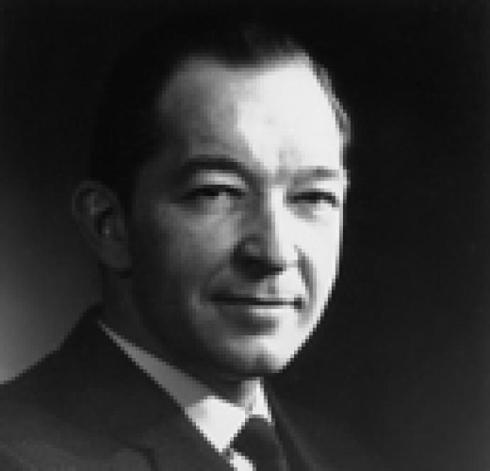 Peter Larsen