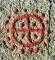 Kredstegn fra Madsebakke