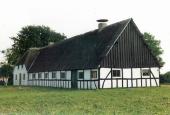 Mads Laus gård