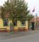 Martin Andersen Nexø's Hus