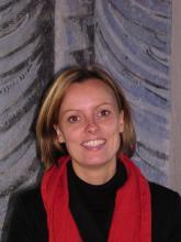 Marie Aaberg Andersen