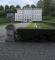 Marienlyst Slot og haveanlæg