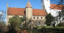 Nordens egen klosterorden