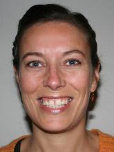 Mette Lilly Nielsen