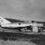 Jareckis flugt til Bornholm i 1953