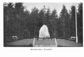 Billedet fra 1946