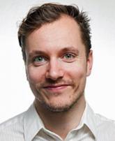 Morten Storgaard