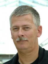Niels Riis Ebbesen