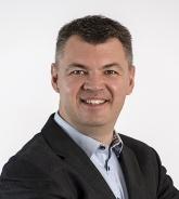 Niels Dalsager Christensen