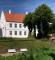 Fredede kroer og hoteller i Midt- og Nordjylland