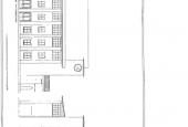 NørrebroStationFacade1.jpg