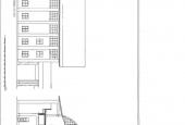 NørrebroStationFacade2.jpg