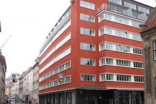 Nørregade Daells