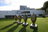 KUNSTEN - Museum of Modern Art