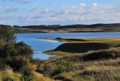 Nors sø